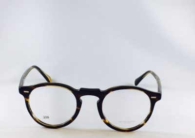 Oliver Peoples Gregory Peck-1003
