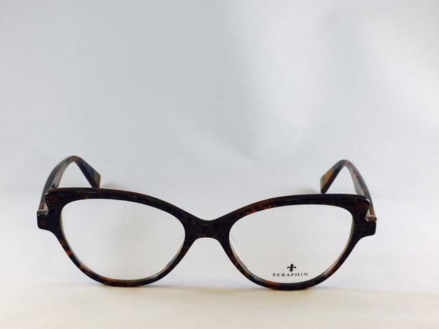 0a383c400d7 Modern Seraphin Glasses Frames Ideas - Frames Ideas Handmade ...