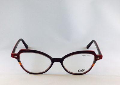 Ogi 9220-1977