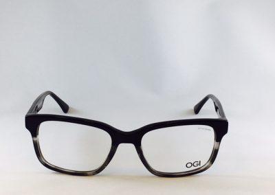 Ogi 9226-1954