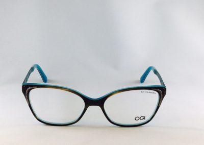 Ogi 9221-1982