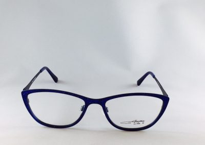 Jonathan Cate Vector 901-blue