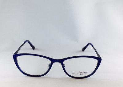 Jonathan Cate Vector 901-blue