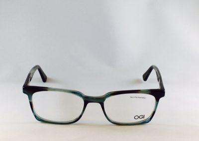 Ogi 9108-1918