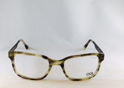 Ogi 9219-1966