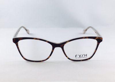 Fysh 3572-699