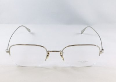 Oliver Peoples Rushton-1199