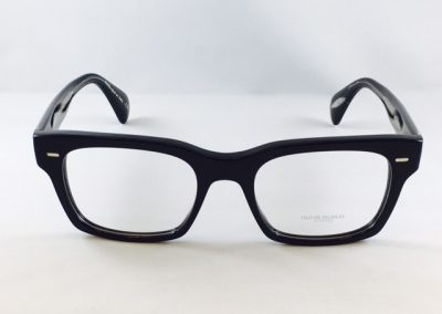 Oliver Peoples Ryce-1492