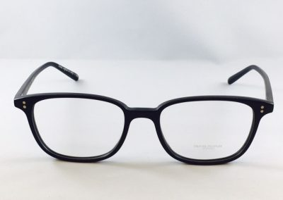 Oliver Peoples Maslon-1465