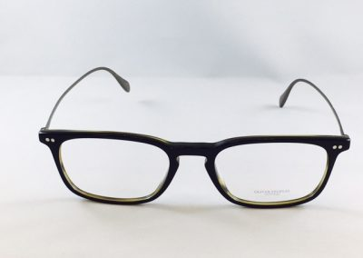 Oliver Peoples Brennon-1441