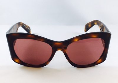Oliver Peoples Bother Me – 155675