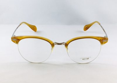 Oliver Peoples Executive II-1171