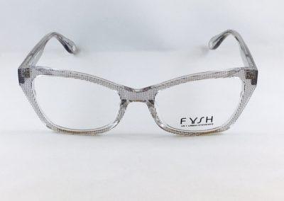 Fysh 3565-672
