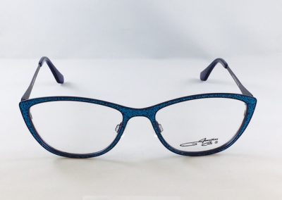 Jonathan Cate Vector- 901-bright blue