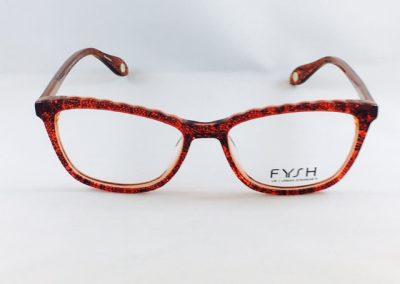 Fysh 3542-767