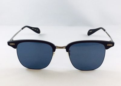 Oliver Peoples Executive I -1465