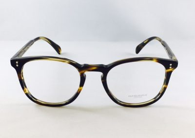 Oliver Peoples Finley Esq-1003