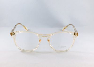 Oliver Peoples Finley Esq – 1094