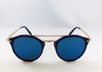 Oliver Peoples Remick – 156696