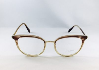 Oliver Peoples Theadora – 5237