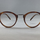 Oliver Peoples OV5184