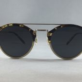 Oliver Peoples Remick – 158987