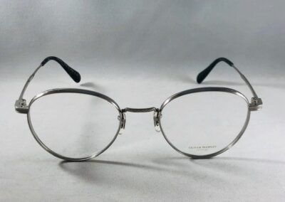 Oliver Peoples Watts