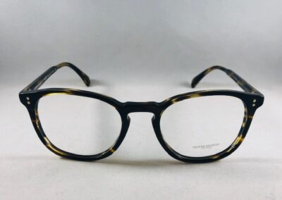 Oliver Peoples Finley Esq