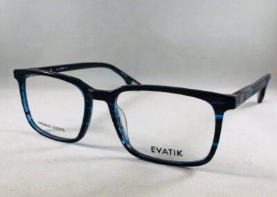 Evatik 9199