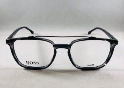 Boss Hugo Boss 1049
